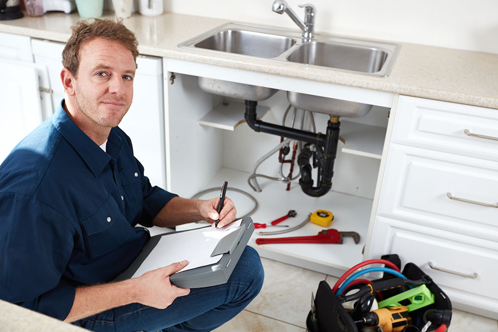 If You Are Concerned About The Level Of Coverage You Have For Your Plumbing Business Contact A Marsh Kemp Agent Today