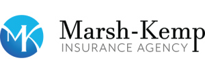 Marsh-Kemp Insurance Agency | Home, Auto, and Business in Worcester MA
